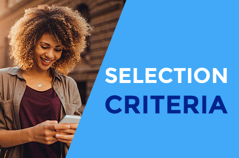 selection criteria.fw